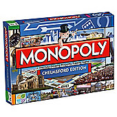 Monopoly Chelmsford