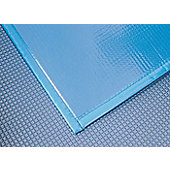 Supercover 5mm Heat Retention Cover- Per Square Metre