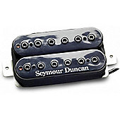 Seymour Duncan SH-10 Full Shred 7 String Humbucker (Neck)