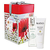 Natio Aromatherapy - Essence