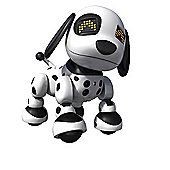 Zoomer Zuppies - Spot Robotic Puppy