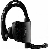 Gioteck EX03 Blutooth headset - PS3