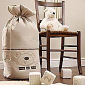 bed-e-byes Bramble & Smudge Laundry Bag