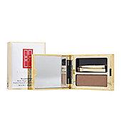 Elizabeth Arden Beautiful Color Brow Shaper and Eyeliner 2.7g - Sable 03