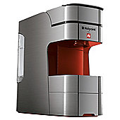 Hotpoint Espresso Coffee Machine Red