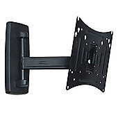 OMB Easy Two Extra Wall Mount