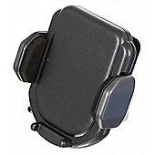 Passive PDA Holder