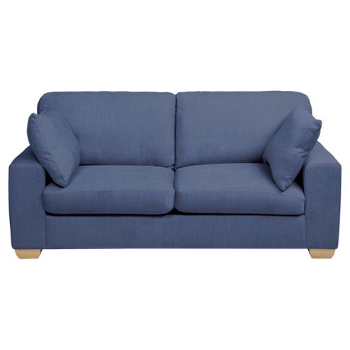 Sofa beds for sale sofas sale uk for Sofa bed sale uk