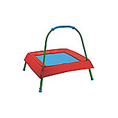 ELC Junior Trampoline