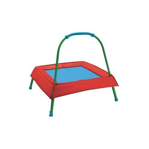 ELC Junior Trampoline