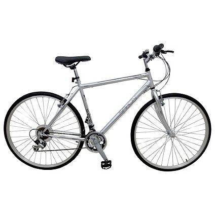 Up to half price on selected Adult Bikes
