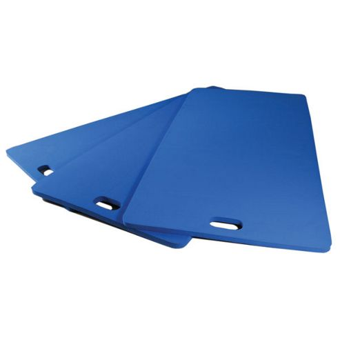 Fitness-Mad Deluxe Aerobic Mat 15mm
