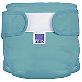 Bambino MioSoft Nappy Cover (Medium Flying Saucer)
