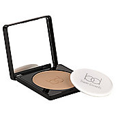 Bd Trade Secrets High Definition Finishing Powder Neutral - 2