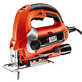 Black & Decker Jigsaw 240v KS900EK