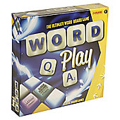 Word Play Board Game