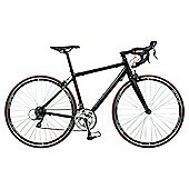 Avenir Race 700c Road Bike, 51cm Frame, Designed by Raleigh