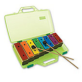 Percussion Plus PP935 8 Note Chime Bar Set