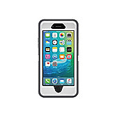 OtterBox Defender Carrying IPhone 6/6s Case - Grey