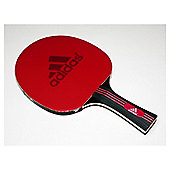 Adidas Laser table Tennis Bat - Candy