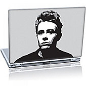 for 17 inch Laptop - Dean