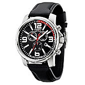 Sector Black Eagle Mens Chronograph Watch - R3271689002