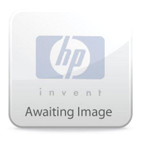 Hewlett-Packard StorageWorks P2000 1TB 6G SAS 7.2K LFF (3.5-inch) Dual Port MDL Hard Drive
