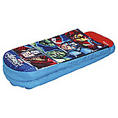 Avengers Junior Readybed