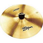 Zildjian Avedis Splash Cymbal (10in)