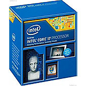 CPU/Core i7-4770S 3.10GHz LGA1150 BOX