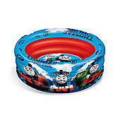 Thomas & Friends 3 Ring Pool