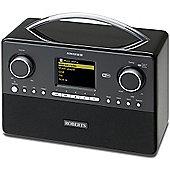 Roberts Stream 93i DAB/DAB+/FM Internet Radio