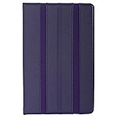 M-Edge Trip Kindle Fire Case Purple