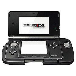 3DS XL Circle Pad Pro