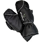 Stuburt Winter Golf Mitts