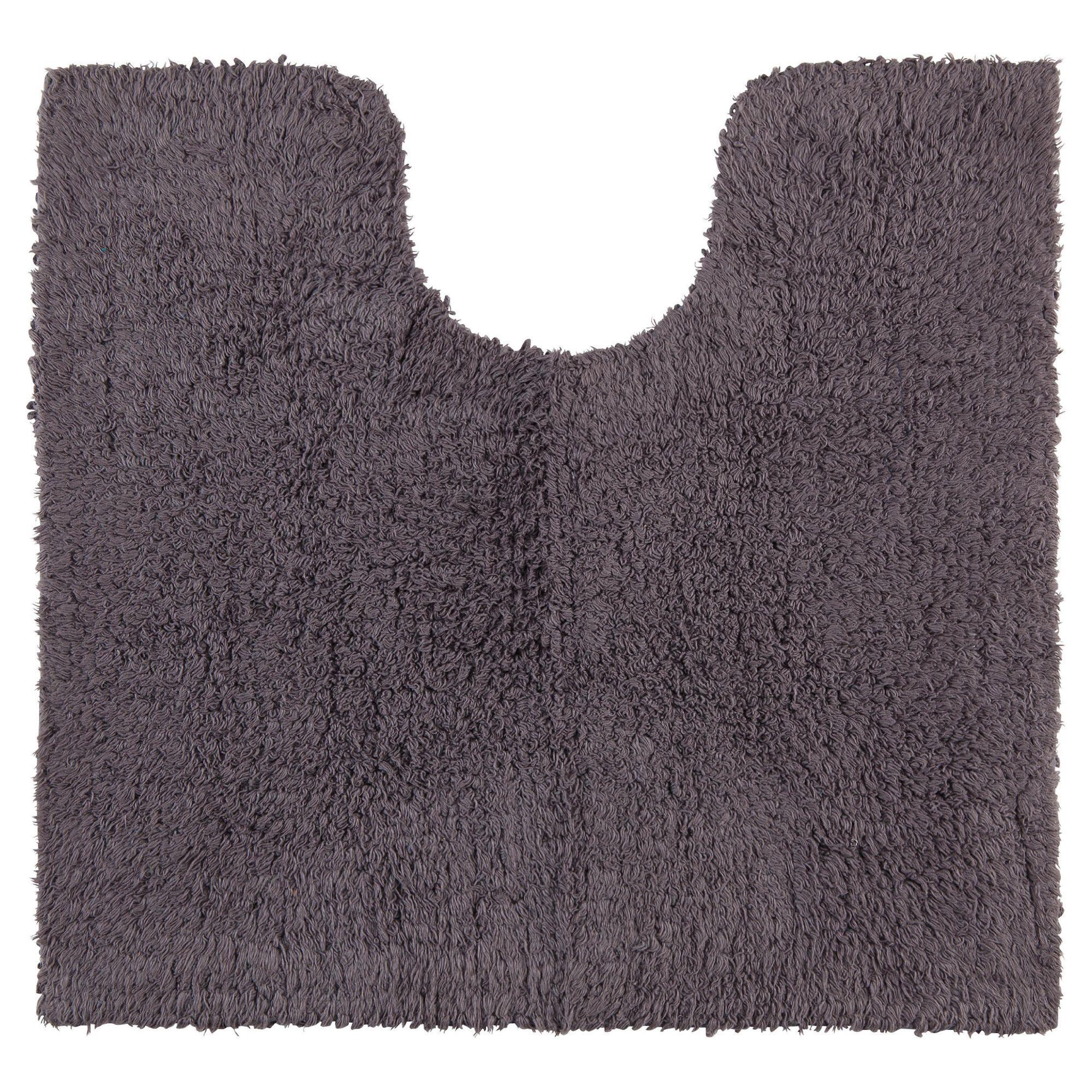 tesco direct uk shop online at tesco direct enjoy. Black Bedroom Furniture Sets. Home Design Ideas