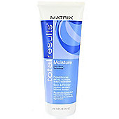 Matrix Total Results Moisture Condtioner 250ml