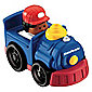 Fisher-Price Wheelies Vehicle Assorted