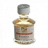 Dr 75ml Fixative