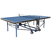 Sponeta Expert LineTable Tennis Table - Blue