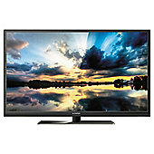 E-Motion 32/147 32 Inch HD Ready 720p LED TV with Freeview