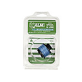 ALM BD031 Spool and Line A6053