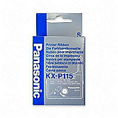 Panasonic KX-P115I Printer Ribbon for KX-P1695/1150