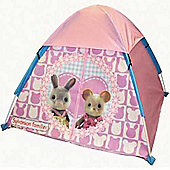 Sylvanian Families Play Tent