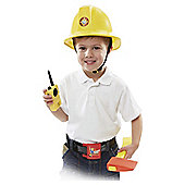 Fireman Sam Roleplay Set