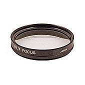 52mm SPLIT FIELD +3 FILTER
