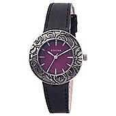 Kahuna Ladies Strap Watch KLS-0215L