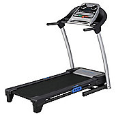 Pro-Form 600 ZLT Treadmill - iFit Compatible