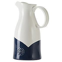 Rick Stein Water Pitcher with Handle