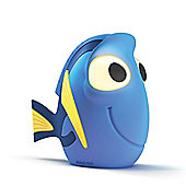 Philips Disney Finding Dory SoftPal Light